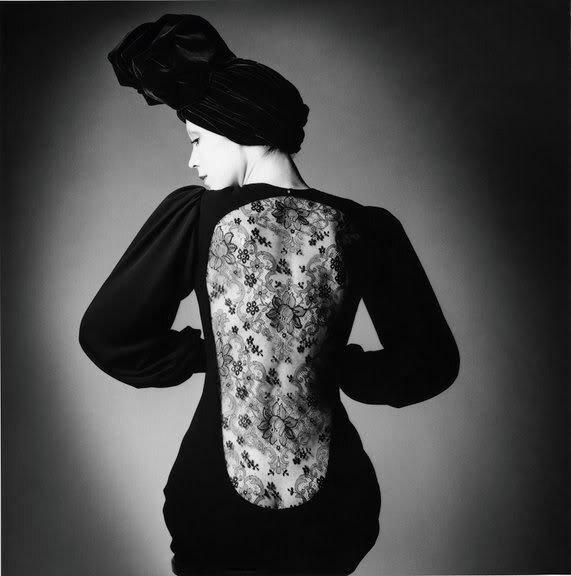 Marina Schiano 1970.фотограф Jeanloup Sieff