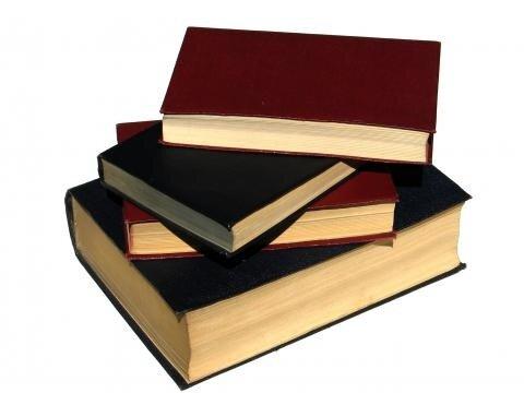 Фотографии Куплю книги.  Вывоз.