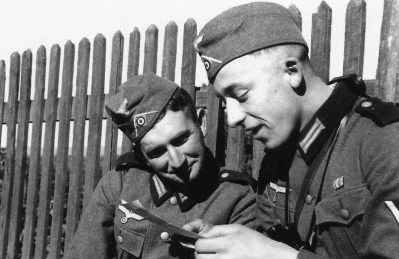 Мужики с пись пись у русских фото 725-605