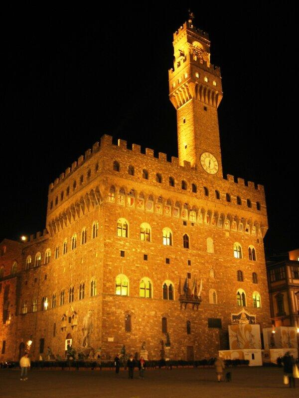 Firenze1 052.jpg