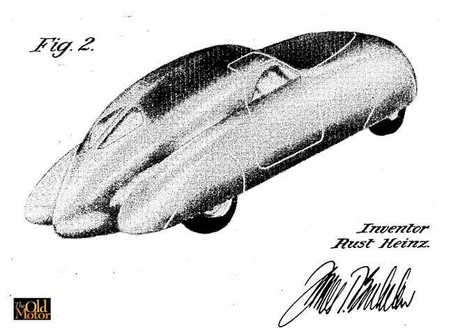 Phantom-Corsair-Patent-II.jpg