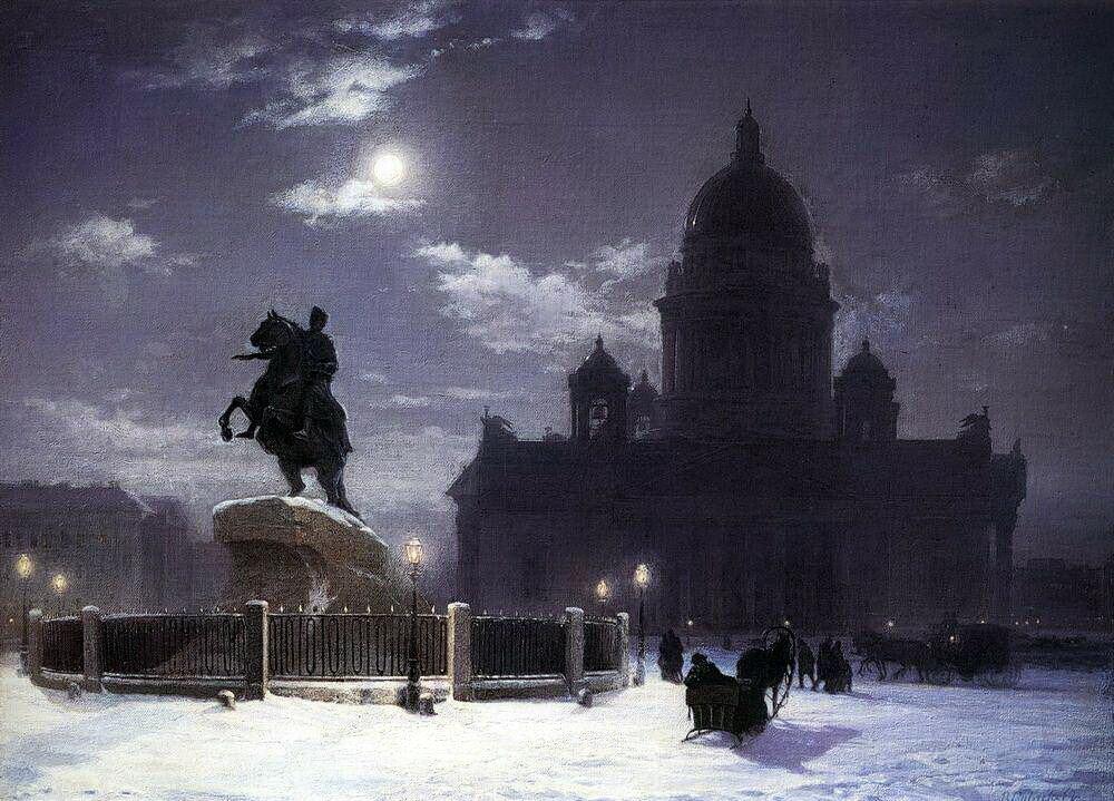 Суриков_Вид-памятника-Петру-Первому.jpg
