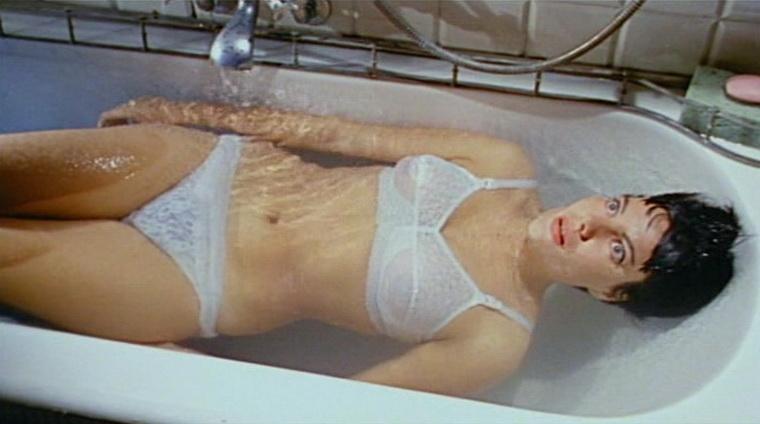 1964 - Кровь и черные кружева (Марио Бава).jpg