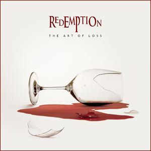 Redemption_16.jpeg