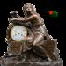 Часы каминные.png