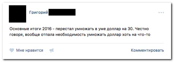 0_1bb005_3db0b368_orig.jpg