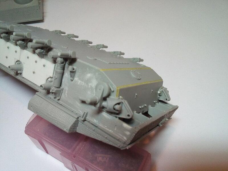 Sturmgeschütz Ausf.G  0_dce26_f017aceb_XL
