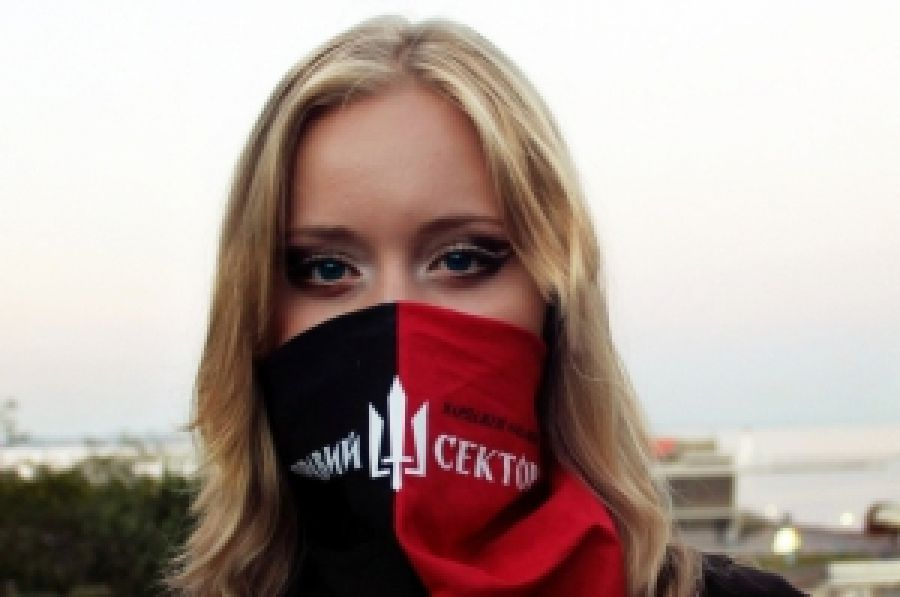 """""""ПС"""" создает на Киевщине сеть подготовительных центров для молодежи"""