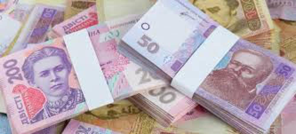 Фальшивомонетчики в Киеве сбывали поддельные доллары и евро за 50% от номинальной стоимости