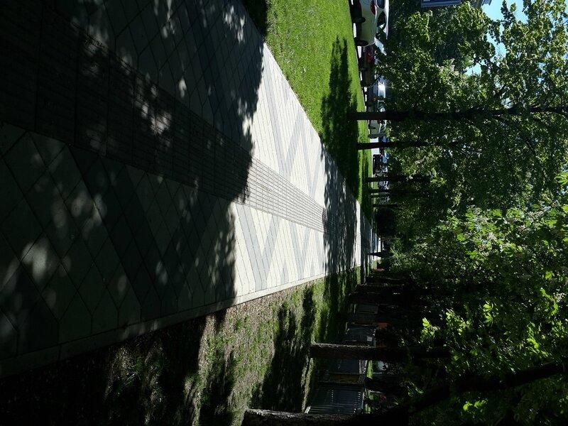 Пешие и велопрогулки по Краснодару - ищу компаньонов - Страница 2 0_8091c_d17e59e_XL