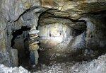 Старицкие пещеры.jpg