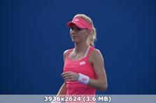 http://img-fotki.yandex.ru/get/54004/13966776.2f7/0_cdcd5_af96a99d_orig.jpg