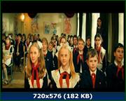 http//img-fotki.yandex.ru/get/54004/170664692.83/0_15fab5_a060b461_orig.png