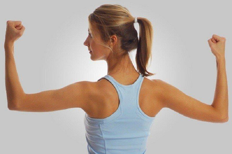 Почему укрепление позвоночника позволяет избавиться от насморка (упражнения)