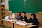 Kokorev-8042.jpg