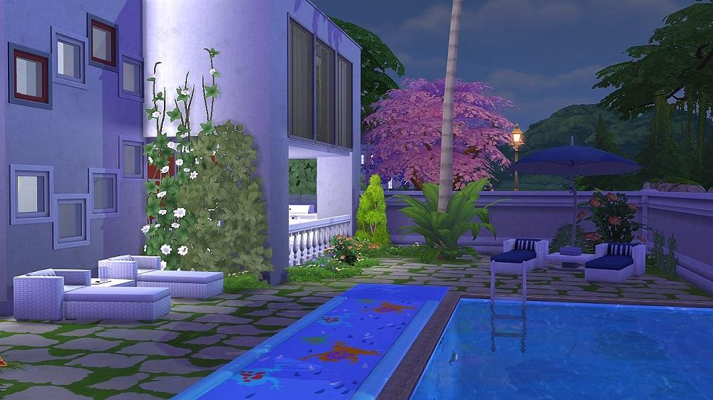 IFA Villa by Dolkin