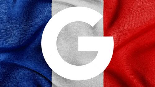 google-france2-ss-1920-800x450.jpg