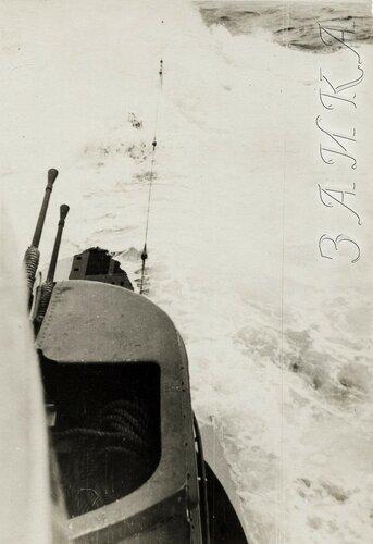 01 ЭОН 66 1956 Карское море копия.jpg