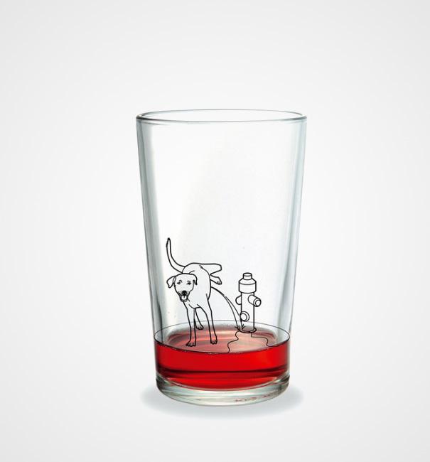 Изскучной тары непьем