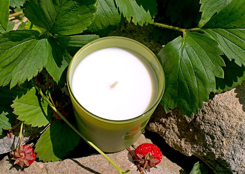esteban-decorative-candle-review-ароматическая-свеча-отзыв6.jpg