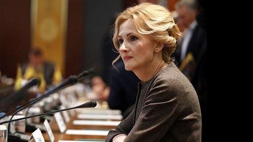 Более 60% россиян неслышали обантитеррористическом пакете поправок Яровой