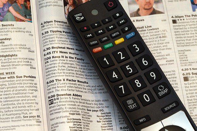 LeEco планирует выйти нарынок производства кино и телесериалов в РФ