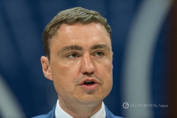 Премьер Эстонии: Российская Федерация неготова кмиру вгосударстве Украина