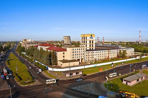 Служащих «Атомэнергомаша» госпитализировали сподозрением наоблучение