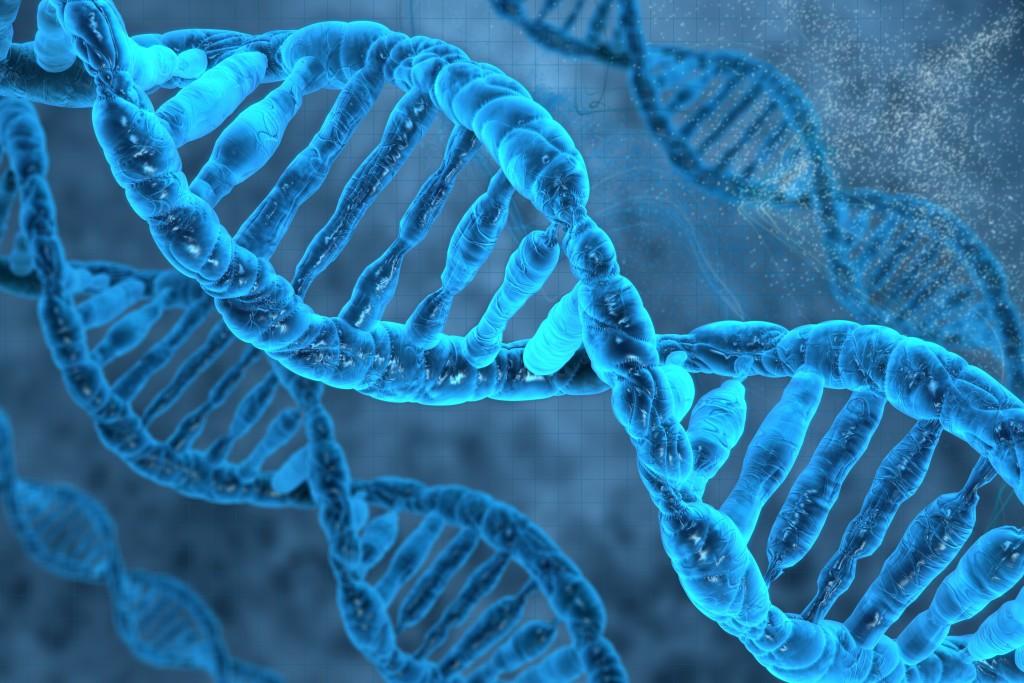 В Российской Федерации разрешили использовать клеточную терапию