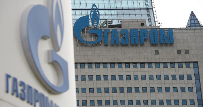 Грузинские оппозиционеры пробуют сорвать новый договор с«Газпромом»