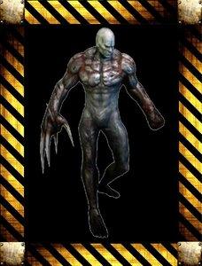 Враги Resident Evil Code: Veronica 0_154bc7_8c9dbc3_M