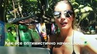 http://img-fotki.yandex.ru/get/54004/340462013.2d7/0_3b2302_8cf15d4a_orig.jpg