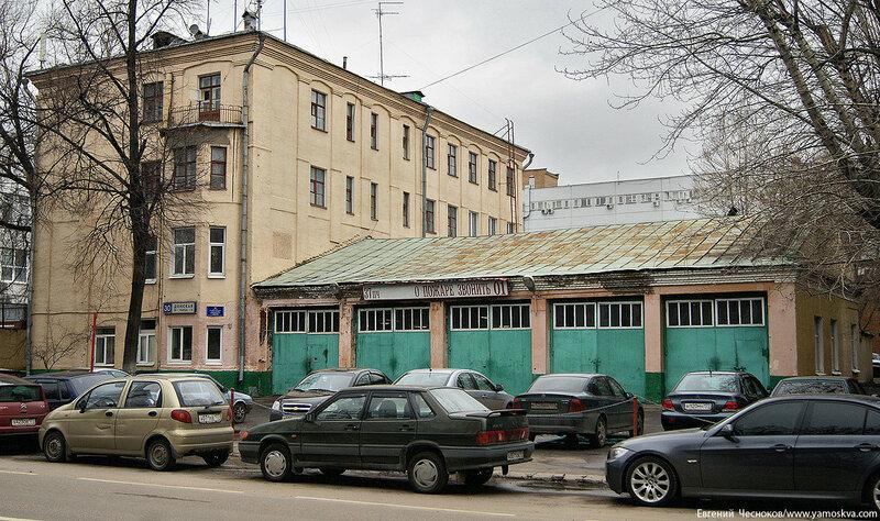 62. Донская улица.10.04.12.01...jpg