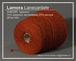Lamora MD0295 терракот гот1.jpg