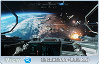Call of Duty: Infinite Warfare - Digital Deluxe Edition (2016) PC   RiP от xatab