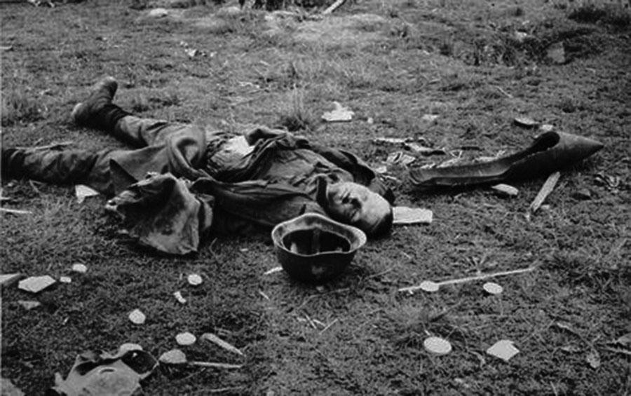 Карельский Перешеек. 26.8.1941.jpg