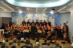 02_Konzert-hor-Rojdestvenskiy.jpg