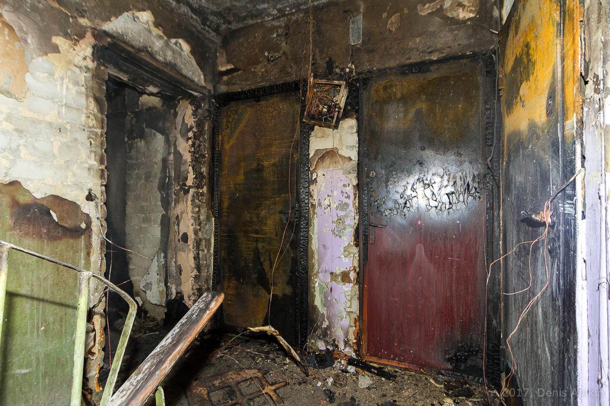 последствия взрыва газа московское шоссе саратов фото 10