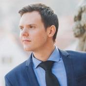 Евгений Лебедев, руководитель службы оптимизации рекламы в Директе