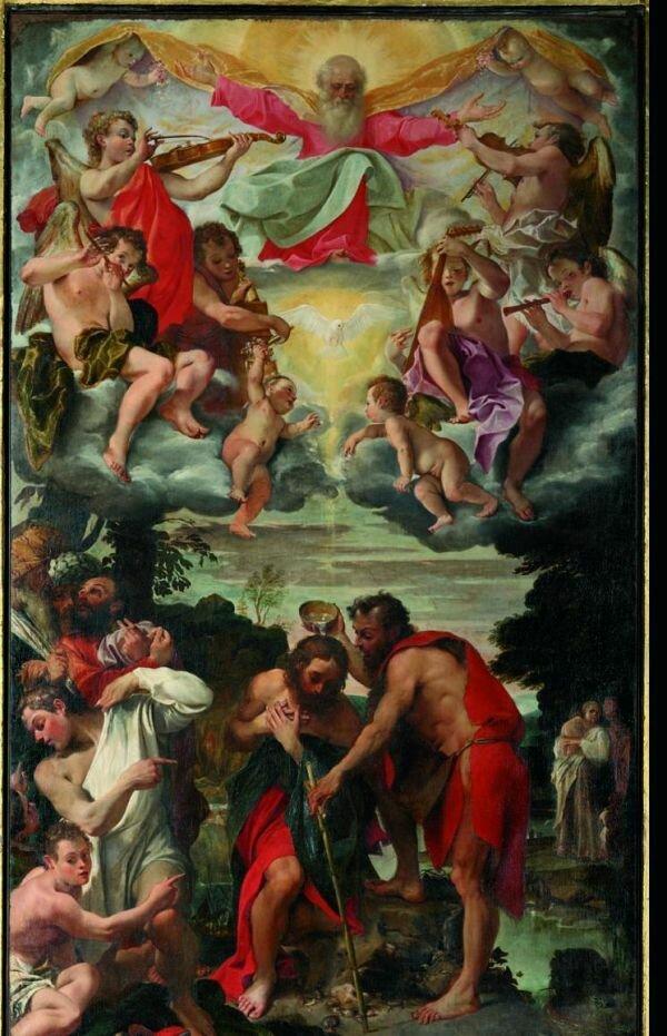 Annibale_Carracci,_Battesimo_di_Cristo,_Chiesa_dei_Santi_Gregorio_e_Siro,_Bologna.jpg