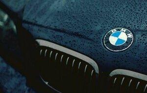 BMW оснастит автомобили системой предугадывания светофора