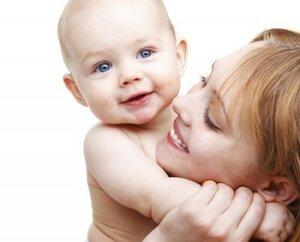 Ученые определили оптимальный возраст для рождения ребенка