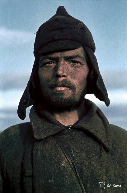 Тип советского военнопленного Алакуртти (Салла).jpg