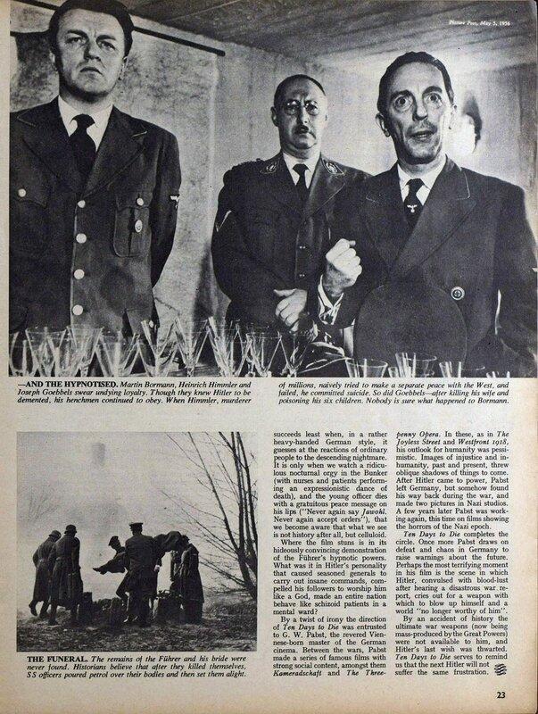 The Last Day Of Hitler_03.jpg