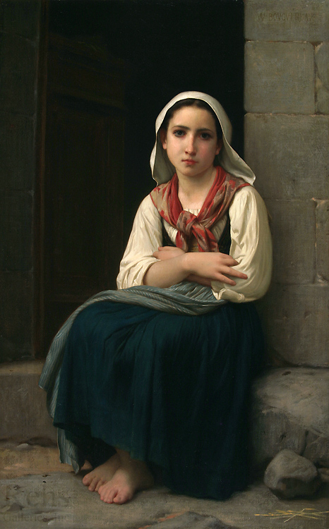 William_A._Bouguereau_-_Yvonnette_-_1867.jpg