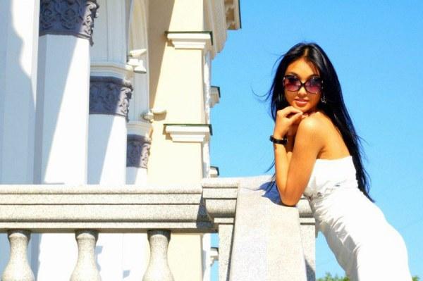 Krasavicy-iz-Buryatii-26-foto