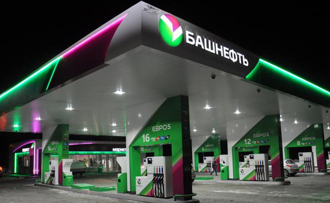 Руководство еще необсуждало отчет ВТБ оприватизации «Башнефти»— руководитель Росимущества