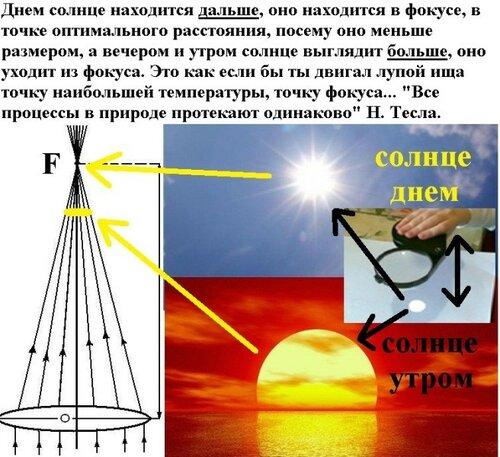 Новые картинки в мироздании 0_9a53f_2a5c5b71_L