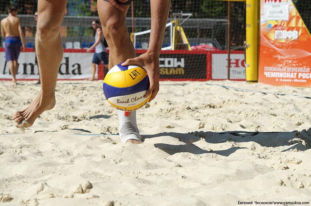 Весна. Пляжный волейбол. 25.05.15.05..jpg