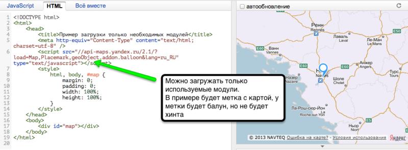 Карта сайта как сделать html